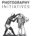 African Photography Initiative2
