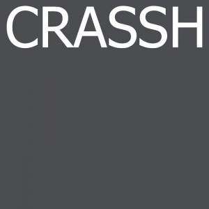 CRASSH-grey-logo-2013
