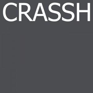 CRASSH-grey-logo-2013