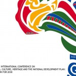 ICACH and the National Development Plan