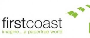 First-Coast Logo