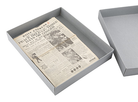 BX-NEWS-3517-TABLESS BOX AND LID 4