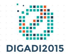 DIGADI2015